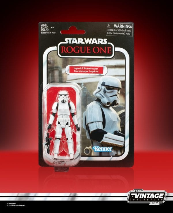 Star-Wars-The-Vintage-Collection-Stormtrooper-in-pck-600x738