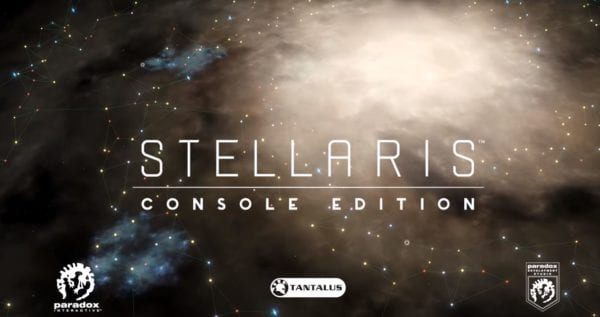 Stellaris-title-screen-600x317