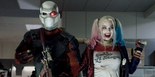 Suicide-Squad-Deadshot-and-Harley-Quinn-600x300