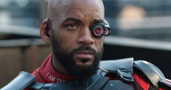 Suicide-Squad-Will-Smith-Deadshot-600x316