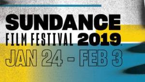 Sundance-300x169