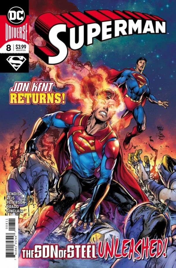 Superman-8-1-600x911