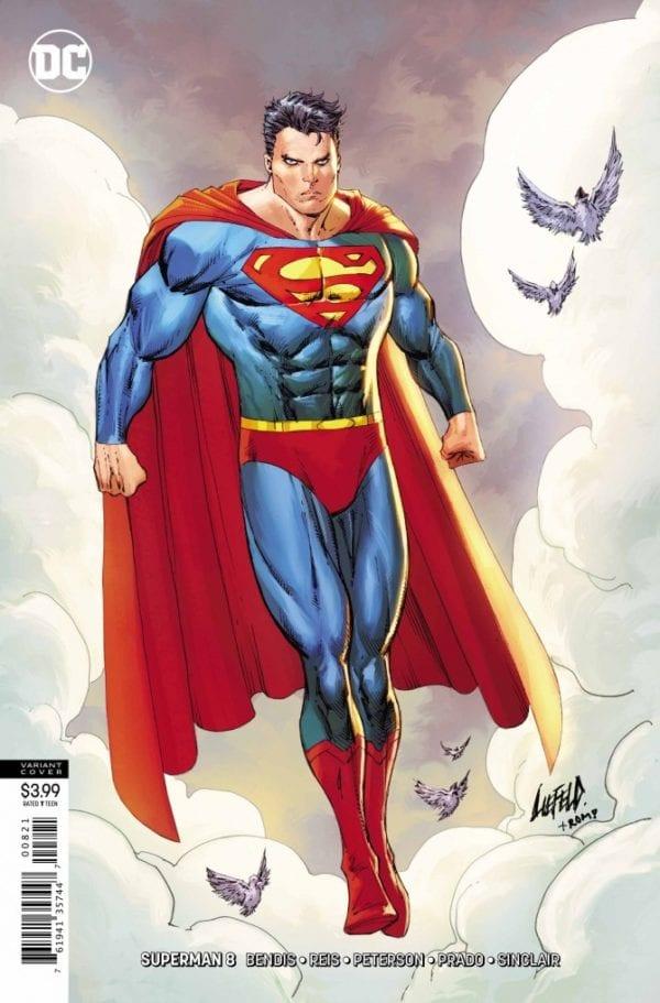 Superman-8-2-600x911