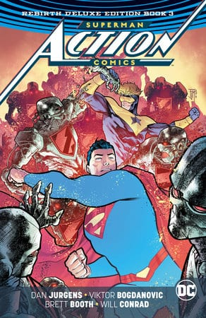 Superman-Action-Comics-Book-3