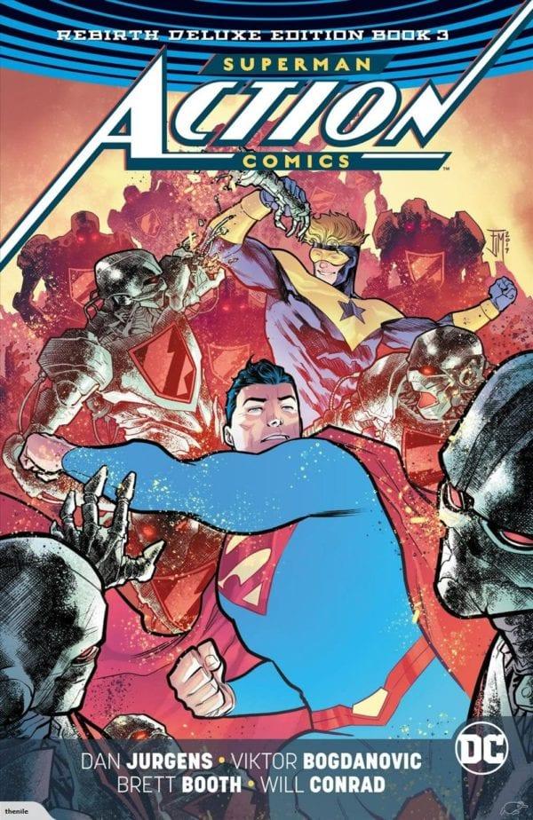 Superman-Action-Comics-Rebirth-Deluxe-Edition-Book-3-600x924