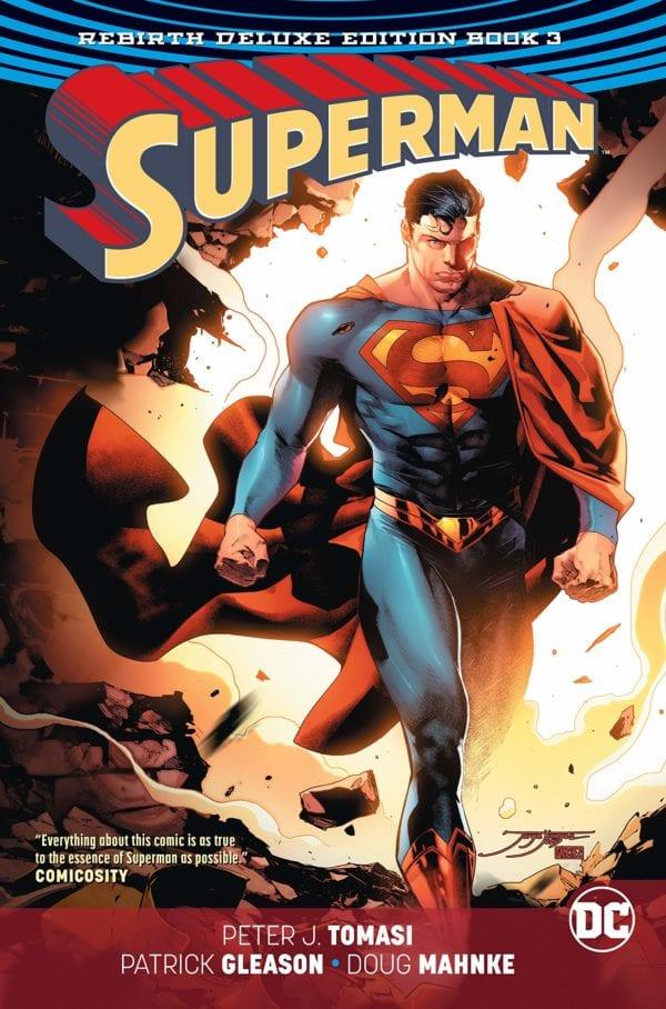 Superman-Rebirth-Deluxe-Edition-Book-3-600x908