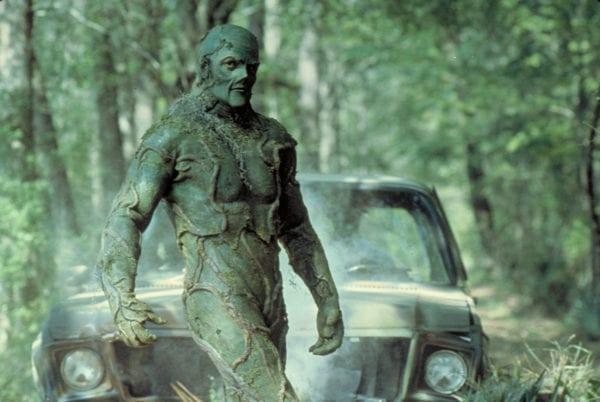 Swamp-Thing-88-Films-3-600x402