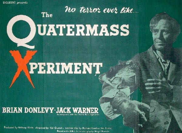 THE-QUATERMASS-EXPERIMENT-600x437