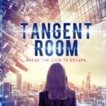 Sci-fi thriller Tangent Room gets a poster and trailer