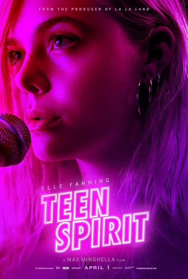 Teen-Spirit-poster-600x889