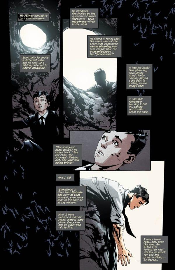 The-Batman-Who-Laughs-3-3-600x923