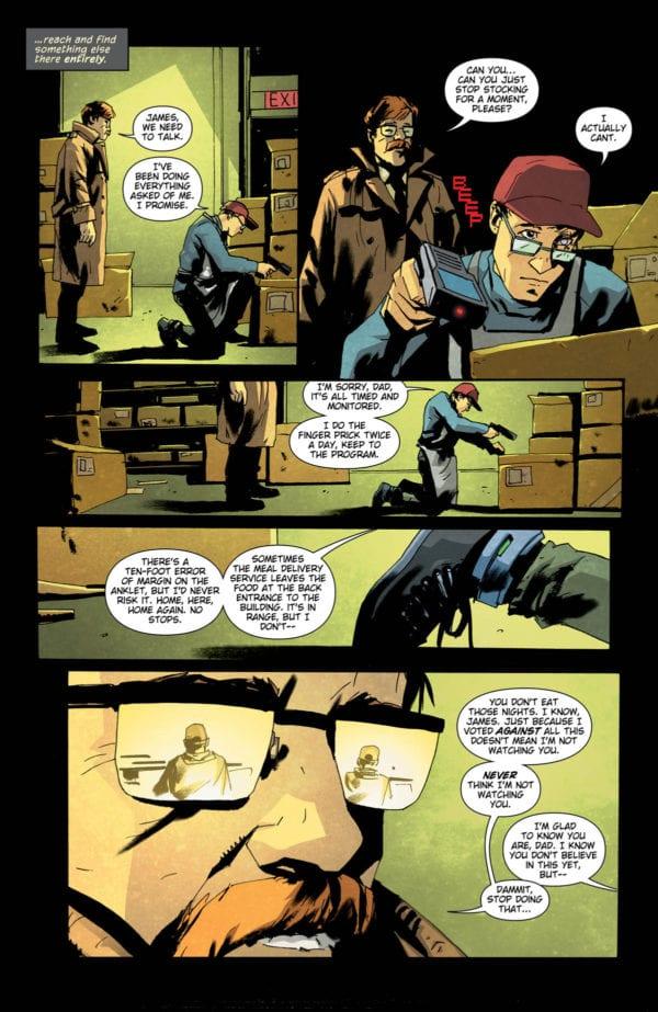 The-Batman-Who-Laughs-3-4-600x923