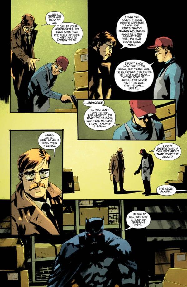 The-Batman-Who-Laughs-3-5-600x923