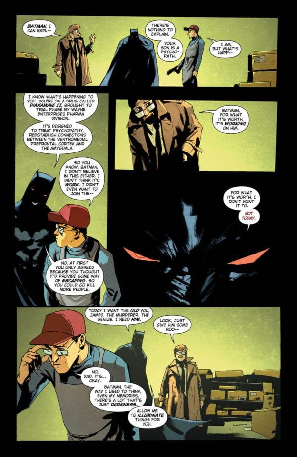 The-Batman-Who-Laughs-3-6-600x923