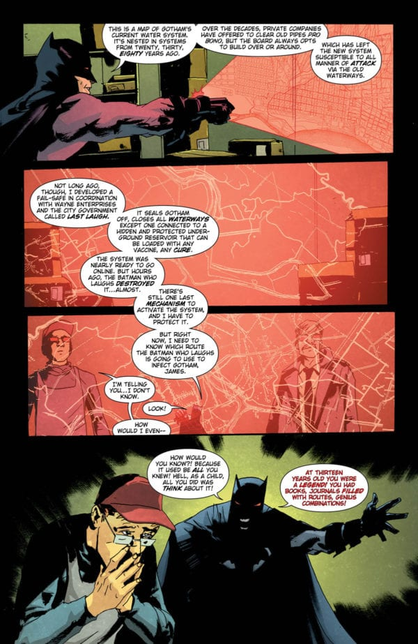 The-Batman-Who-Laughs-3-7-600x923