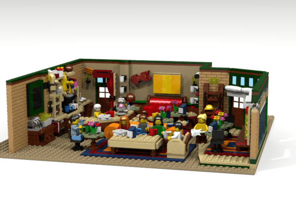The-Central-Perk-Coffee-of-Friends-600x450