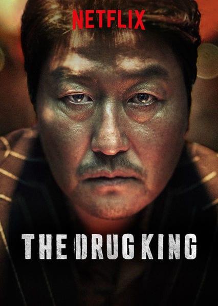 The-Drug-King-1