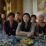 Sundance Film Festival 2019 Review – The Farewell