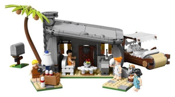 The-Flintstones-LEGO-600x333