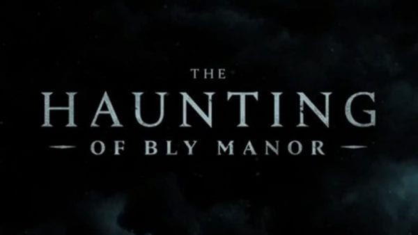 The-Haunting-of-Bly-Manor-600x338