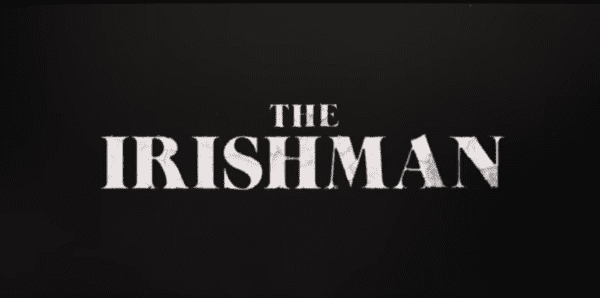 The-Irishman-600x298