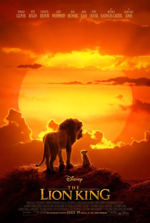 The-Lion-King-poster-3-600x889