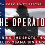 Osama bin Laden assassination movie The Operator in development at Universal