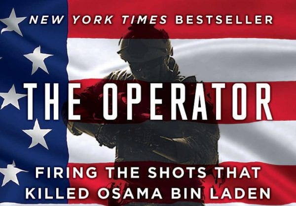 The-Operator-Robert-ONeill-Book-PDF-Download-The-Operator-Book-PDF-1-600x417