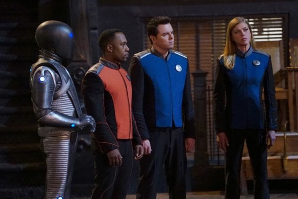 The-Orville-207-1-600x400