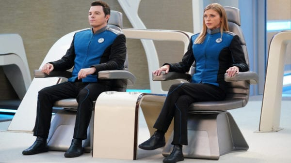 The-Orville-207-2-600x337