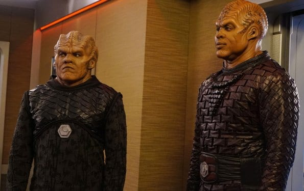 The-Orville-207-3