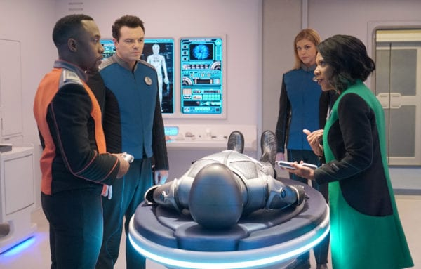 The-Orville-208-1-600x383