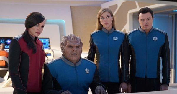 The-Orville-208-2-600x321