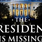 Mission: Impossible director Christopher McQuarrie boards The President Is Missing