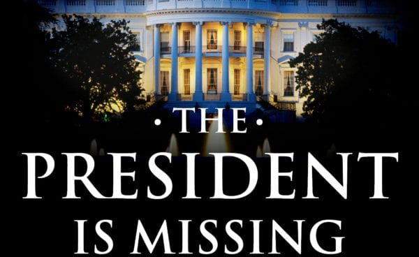 The-President-is-Missing-600x368