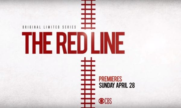 The-Red-Line-trailer-1-600x358