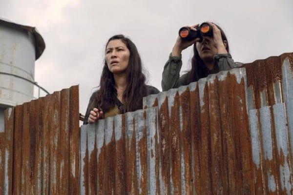 The-Walking-Dead-910-2-600x400