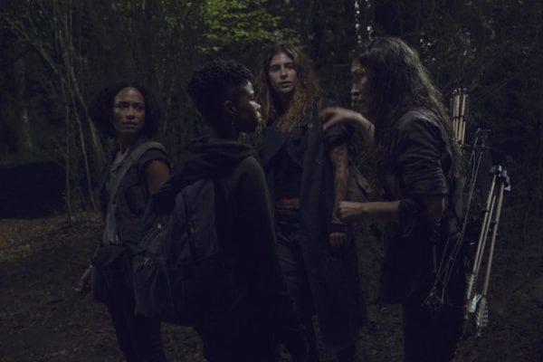 The-Walking-Dead-910-4-600x400