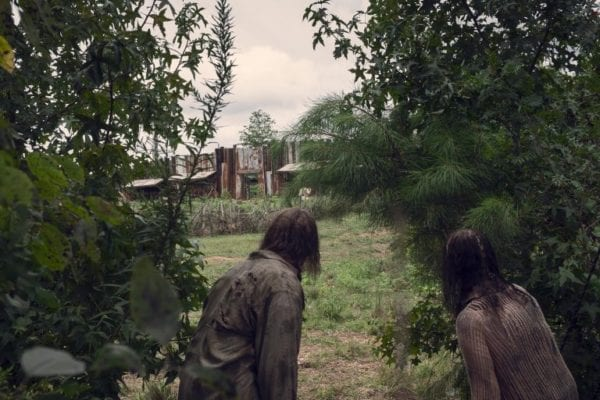 The-Walking-Dead-910-9-600x400