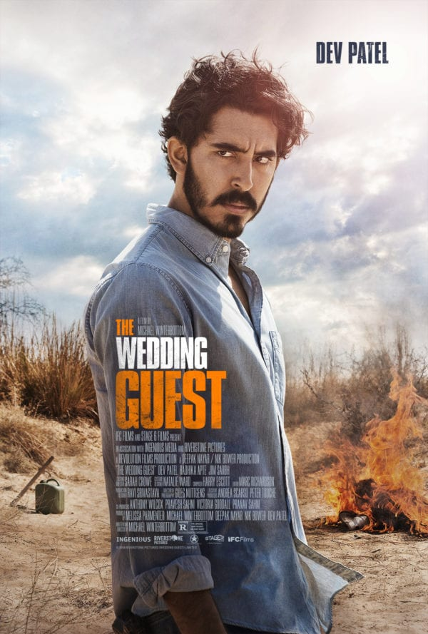 The-Wedding-Guest-poster-600x889