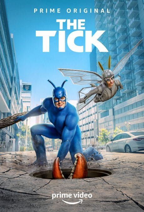 Tick-s2-poster