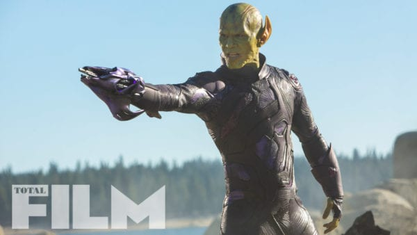 Total-Film-Captain-Marvel-1-600x338