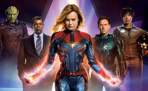 Total-Film-Captain-Marvel-3-600x813-1-600x369