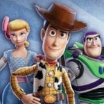 Toy Story 4 Super Bowl TV spot features first footage from the Disney-Pixar sequel