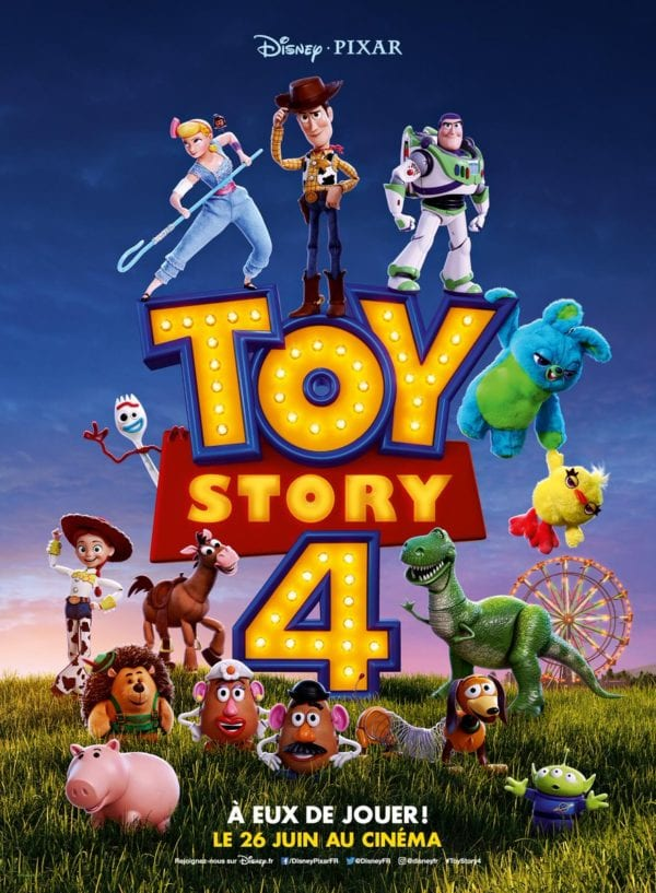 Toy-Story-4-intl-poster-600x817