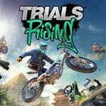 Video Game Review – Trials Rising