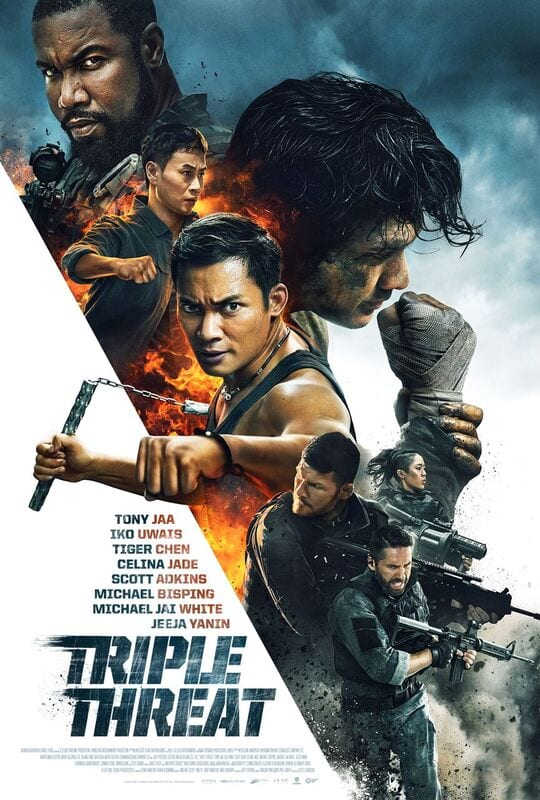 Triple-Threat-poster