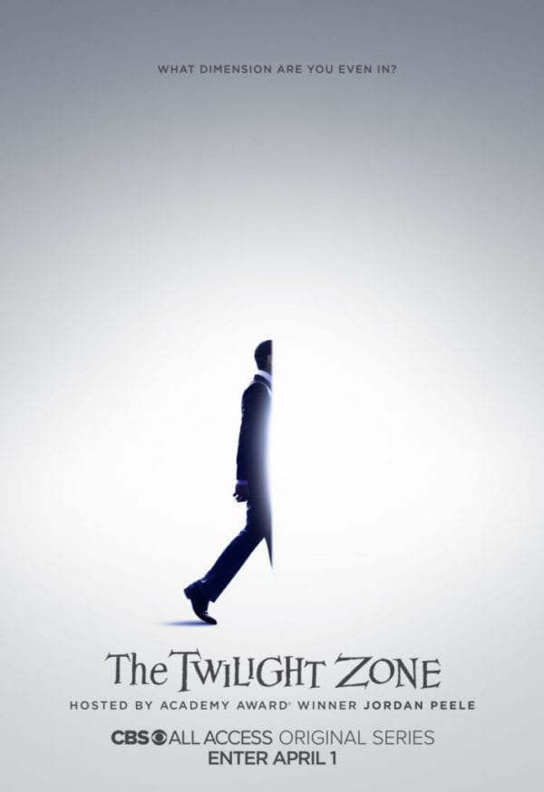 Twilight-Zone-poster-600x874