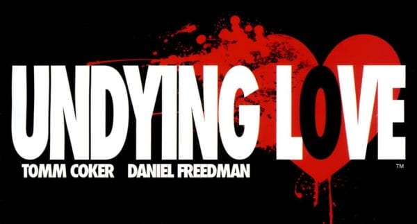 Undying-Love-2-600x323