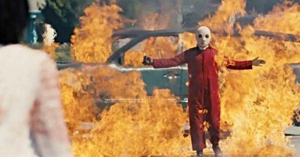 Us-Trailer-2019-Jordan-Peele-600x315